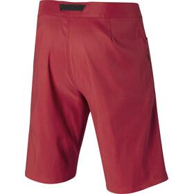 Fox Ranger Cargo Shorts Herren cardinal